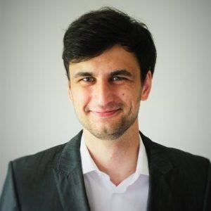 Ivan Fedyunin